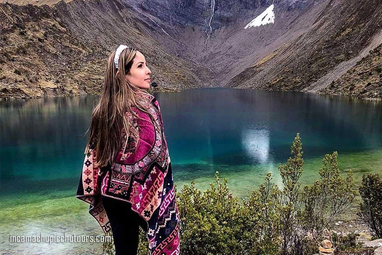 humantay-lake-tour