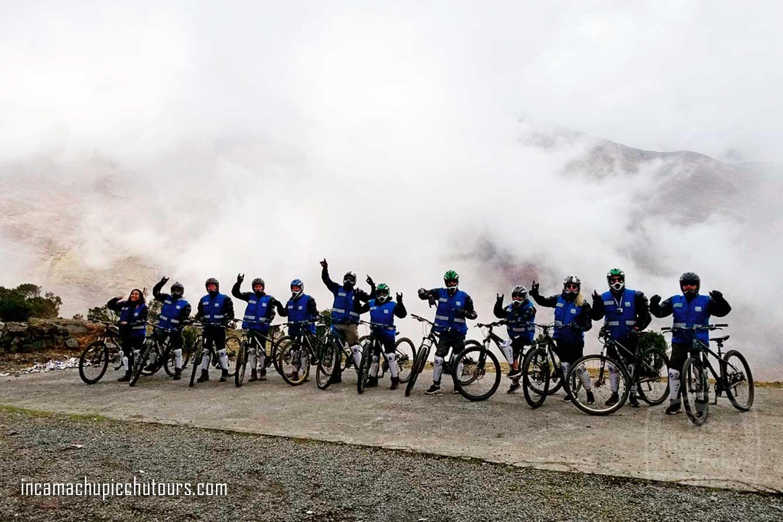 inca-jungle-trek-biking