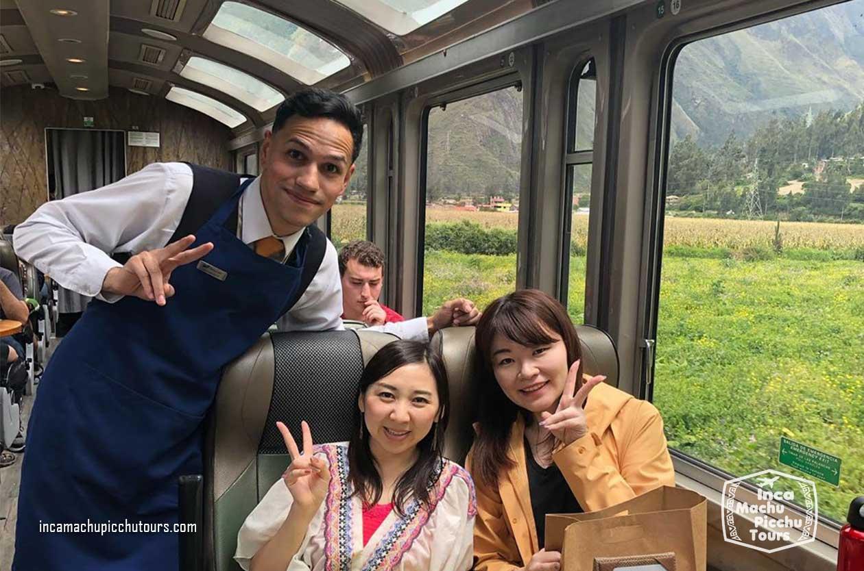 machu-picchu-tren