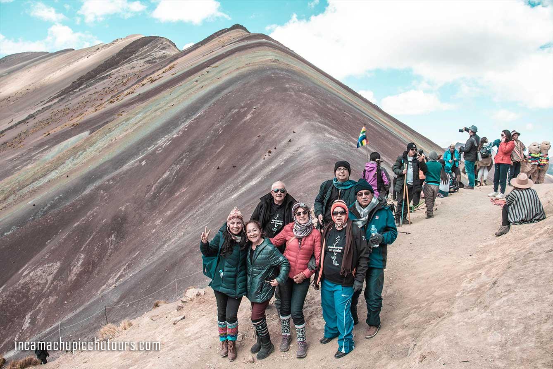 montana-7-colores-grupo