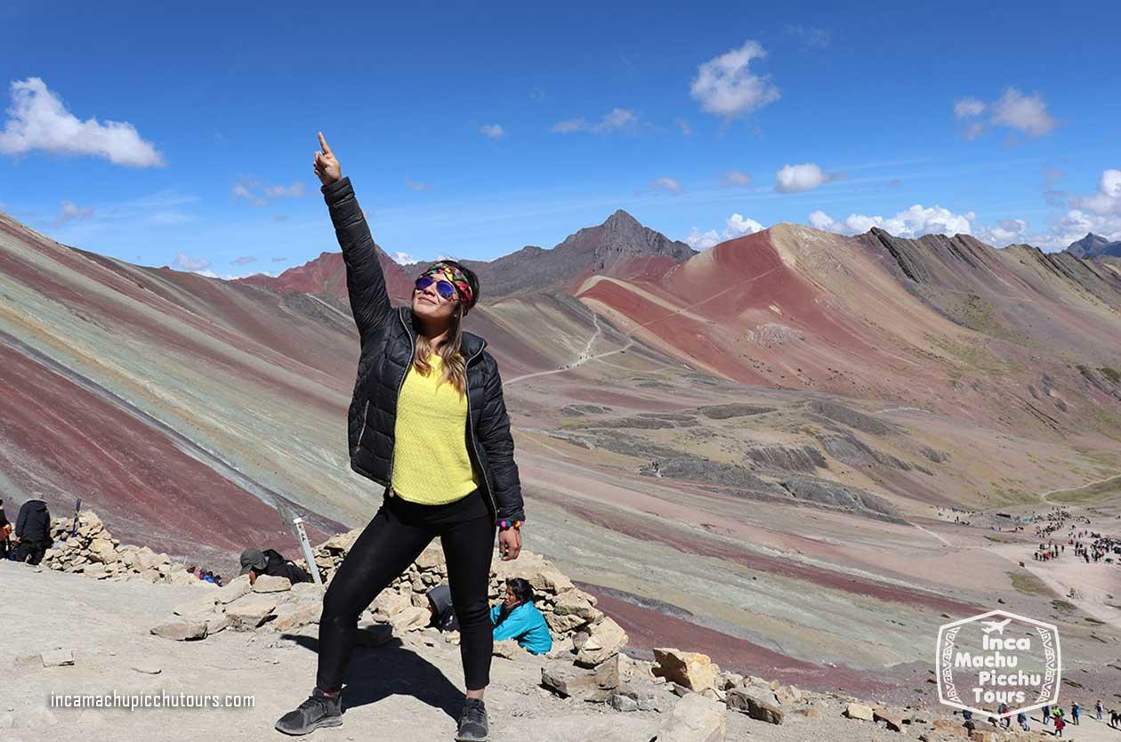 rainbow-mountain-girl