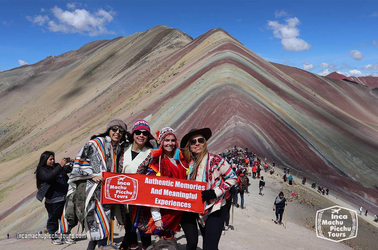 rainbow-mountain-girls